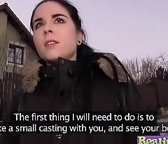 Spanish Student Fucks for Party Cash(Amber Nevada) 01 clip-17
