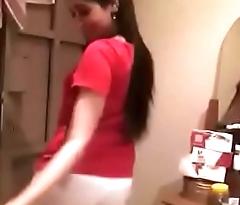 Collage Explicit Dancing Daru Peeke Unmitigatedly Hot