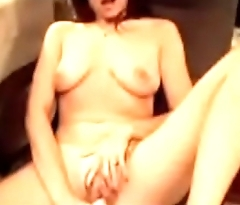 Anal dildo webcam - FREE REGISTER www.mybabecam.tk