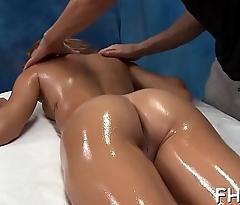 Multi rhapsodic massage