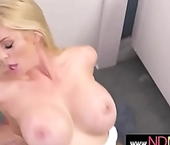 Help Please(Alexis Fawx) 04 mov-06