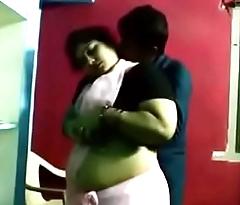 SpankBang chubby indian 480p
