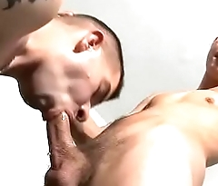 Rudeboiz 8 - Hung Ladz XXL