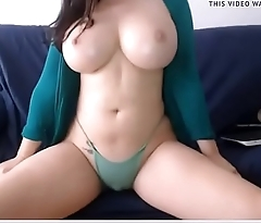 Colombiana Big boobs cam model caught on camera http://comicspornow.com/comics