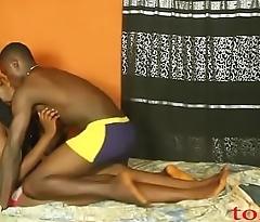 hot mandingo naija porn xvideos
