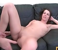 Milf Loves Hard Fucking On Set(Caroline Ardolino) 04 clip-11