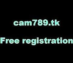 Hot webcam0654