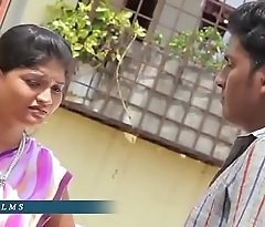 కాలేజి కుర్రోళ్ళు కామ కేళి - Pellaina Ammai Tho   Up to date Rude Film